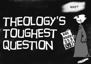 theologys-toughest-question
