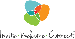 Invite_Welcome_Connect-logo
